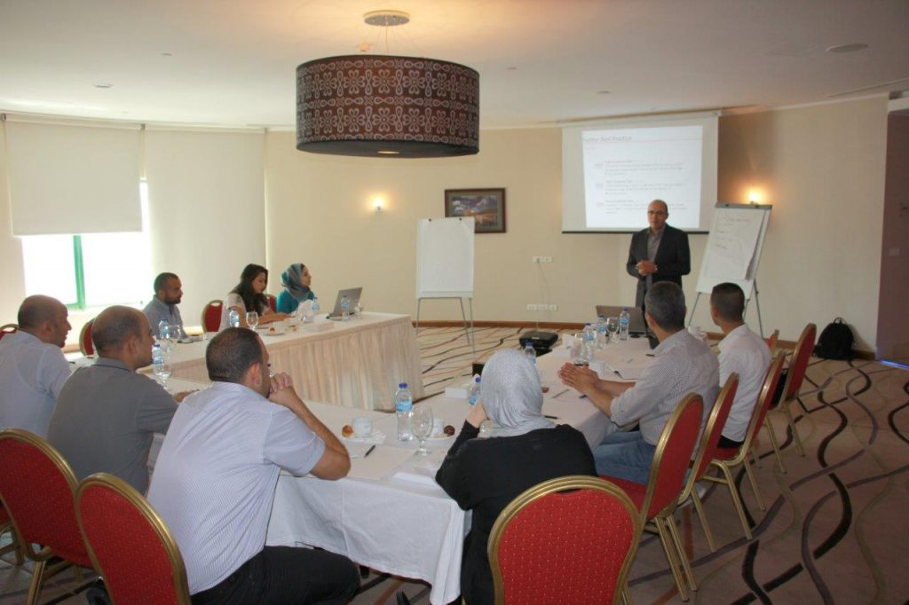 Digital-Marketing-Training-Ramallah-02